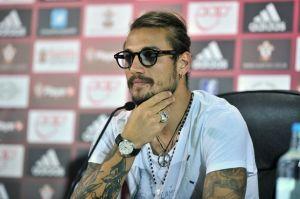 Osvaldo1