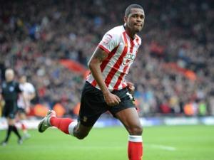 Southampton Crystal Palace 111226