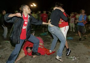 ScouseFansFight_468x325